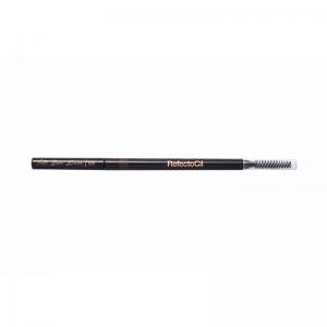 Full Brow Liner 3 Dark - Refectocil